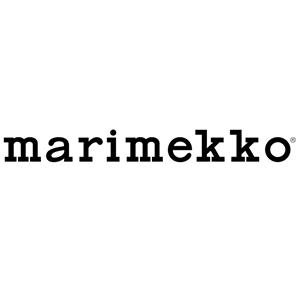 Marimekko
