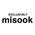 Misook