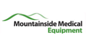 Mountainside Medical Equipment