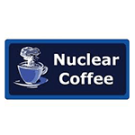 Nuclear Coffee coupon codes