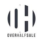 OverHalfSale