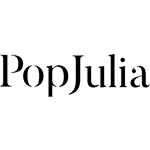 Popjulia coupon codes