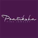 Pratiksha Jewelry