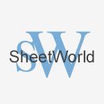 SheetWorld