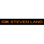 Steven Land coupon codes