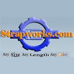 Strapworks