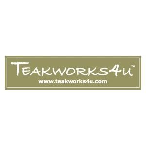 Teakworks4u