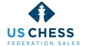 US Chess Sales