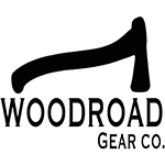 Woodroad Gear Co