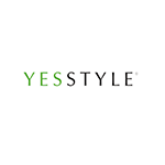 YesStyle coupon codes